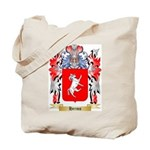 Herms Tote Bag