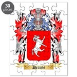 Hermle Puzzle