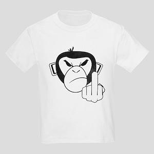 MaddMonkey T-Shirt