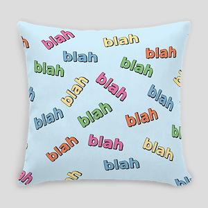 blah-blah_13-5x18 Master Pillow