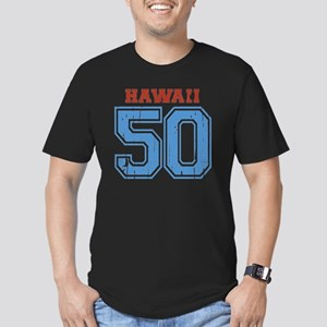 Hawaii 50 T-Shirt