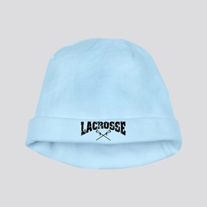 lacrosse22 baby hat