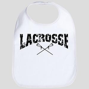 lacrosse22 Bib