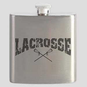 lacrosse22 Flask