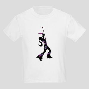 Baton T-Shirt