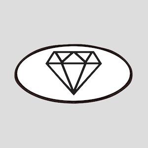 Diamond Patches
