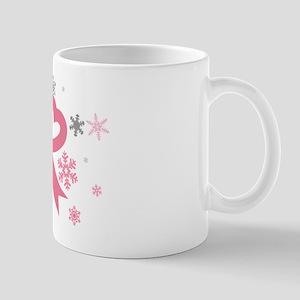 sNOWFLAKE 2 Mugs