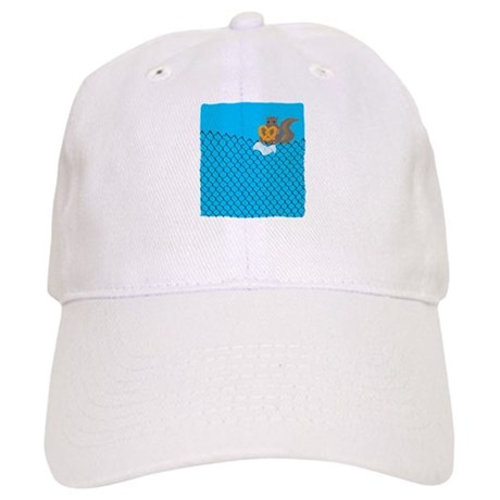 Typical New Yorker Baseball Cap dd4a8f3d95d