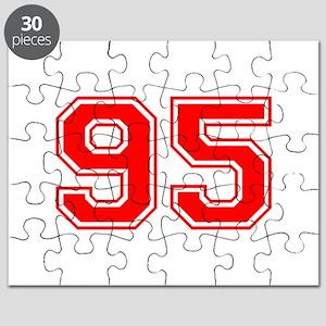 95 Puzzle