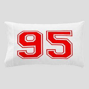 95 Pillow Case