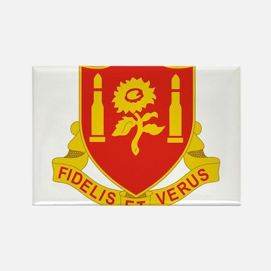 29 Field Artillery Regiment.psd Magnets