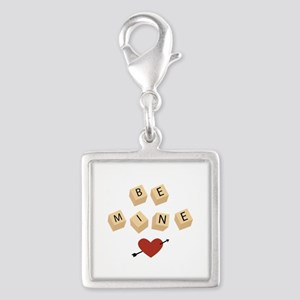 Be Mine Charms