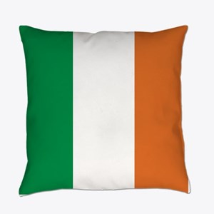 irish-flag_13-5x13-5-bleed.png Master Pillow