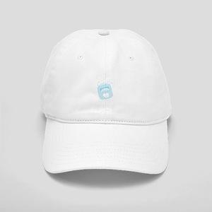 Cavity B-Gone Baseball Cap