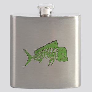 THIS VISION Flask