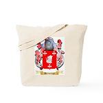 Hermitage Tote Bag