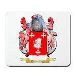Hermitage Mousepad