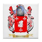 Hermitage Tile Coaster