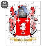 Hermitage Puzzle