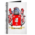 Hermitage Journal