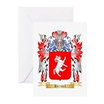 Hermel Greeting Cards (Pk of 10)