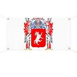Hermel Banner