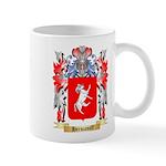 Hermanoff Mug