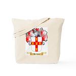 Herlwin Tote Bag