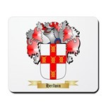Herlwin Mousepad