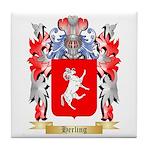 Herling Tile Coaster