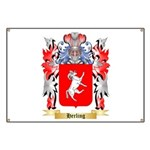 Herling Banner