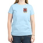 Heritage Women's Light T-Shirt