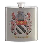 Heritage Flask