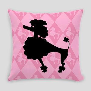 poodle_13-5x18 Master Pillow