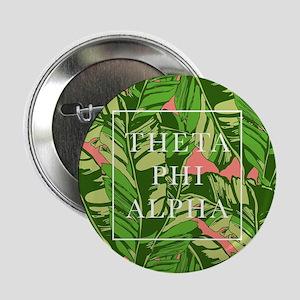 "Theta Phi Alpha Banana Lea 2.25"" Button (10 pack)"