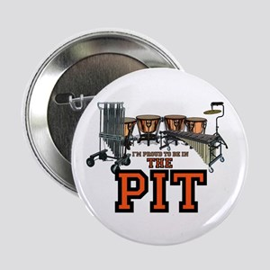 Proud to Be in The Pit Button
