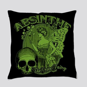 absinthe-collage_gc-big Master Pillow