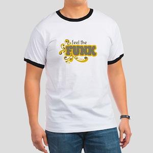 Feel the Funk T-Shirt