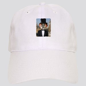 Lord of The Flies Cap