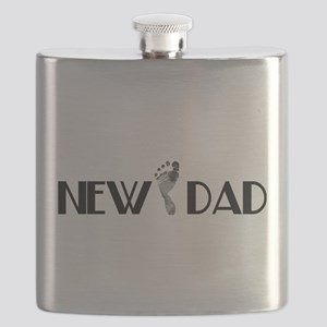 father7 Flask