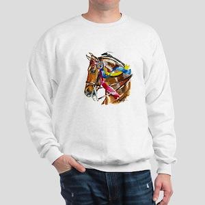 Morgan I Sweatshirt