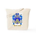 Herford Tote Bag