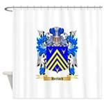 Herford Shower Curtain