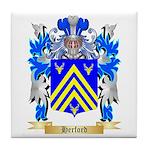 Herford Tile Coaster