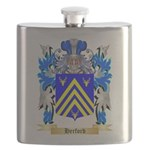 Herford Flask
