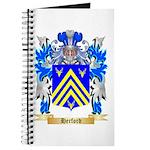 Herford Journal