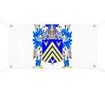 Herford Banner