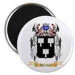 Hereman Magnet