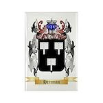 Hereman Rectangle Magnet (100 pack)