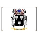 Hereman Banner
